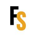 Factory Supply logo