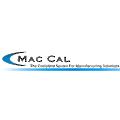 Mac Cal logo
