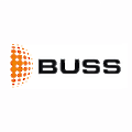 BUSS logo