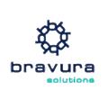 Bravura Solutions logo