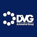 DVG Automotive Group logo