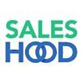 SalesHood logo