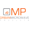 Orban Microwave Products logo