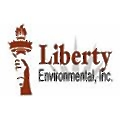 Liberty Environmental logo