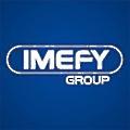 Imefy Group logo