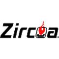 Zircoa logo