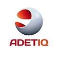 Adetiq