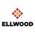 Ellwood Group logo