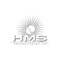 HMS TECHNOLOGIES logo