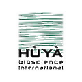 HUYA Bioscience International