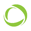 RJ Lee Group logo