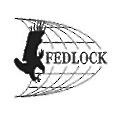 Federal Lock & Safe logo