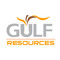 Gulf Resources logo