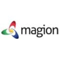 Magion logo