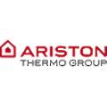 Ariston Thermo Group logo