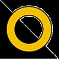 Richmond Supply logo