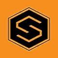 Sims Crane logo