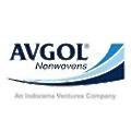 Avgol Industries