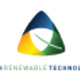 Earth Renewable Technologies logo