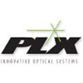 PLX logo