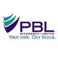PBL Insurance logo