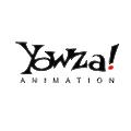 Yowza! Animation
