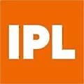 IPL Consulting