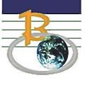 Bay Systems Consulting logo