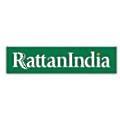 RattanIndia