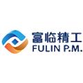 Fulin PM logo