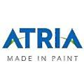 Colorificio ATRIA logo