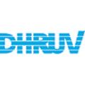 Dhruv Technology Solutions logo