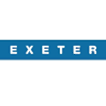 Exeter Government Services logo