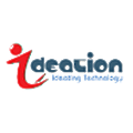 Ideation logo