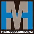 Herold & Mielenz
