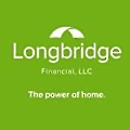 Longbridge Financial logo