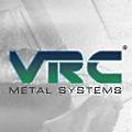 VRC Metal Systems
