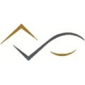 Hurley Consulting Associates logo