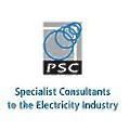 Psc - Power Systems Consultants logo