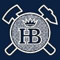Haver & Boecker USA logo