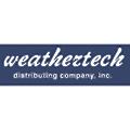 Weathertech Distributing logo