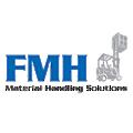 FMH Material Handling Solutions logo
