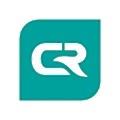 Emburse Chrome River logo