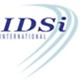 IDSi Technologies logo
