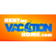 Rent My Vacation Home logo