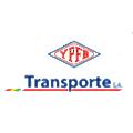 YPFB Transporte