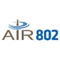 AIR802