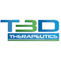 T3D Therapeutics logo