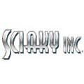 Sciaky logo