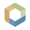 Keepek logo